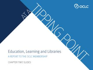 215133-bookppt-OPT-Chapter2