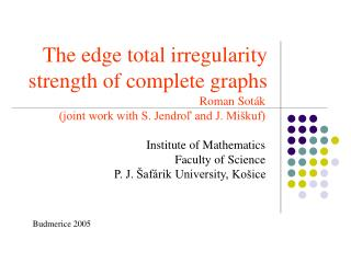 The edge total irregularity strength of complete graphs