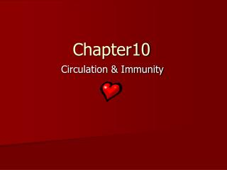 Chapter10