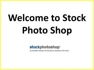 Find the Ultimate Collection of Stock Images at Stockphotosh