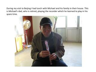 michaels-dads-music