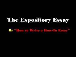 how to survive a zombie apocalypse essay