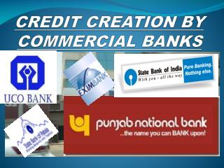 what is meant by commercial bank