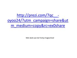 prezi/7qc__-oyoo24/?utm_campaign=share&utm_medium=copy&rc=ex0share