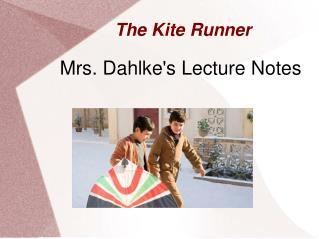 afghan courtship rituals in kite runner
