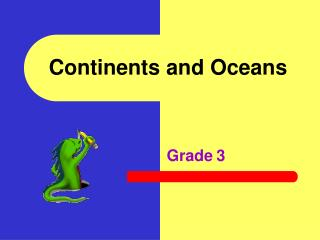 PPT World Continents And Oceans PowerPoint Presentation ID - Name of continents