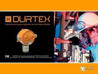 DURTEX HC