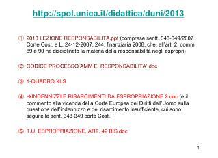 spol.unica.it/didattica/duni/2013
