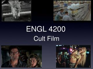 ENGL 4200