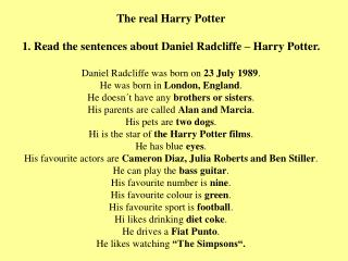 the-real-harry-potter