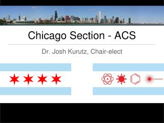 Chicago Section - ACS