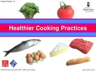 healthier cooking practices 255 kB