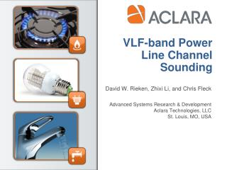 VLF-band Power Line Channel Sounding