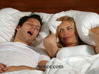 Remedy Snoring Stop