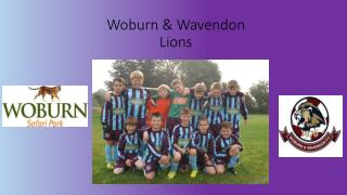 Woburn & Wavendon Lions