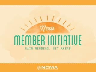 Reach Out and Expand Your Chapter Membership