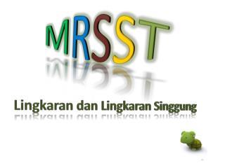 M R S S T