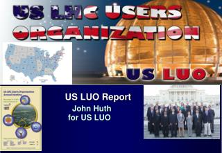 US  LUO  Report