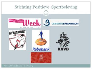 Stichting Positieve  Sportbeleving