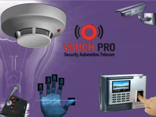 Biometric Time Attendance Recorder Supplier