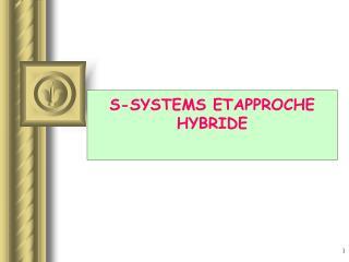 Ppt logique f minine powerpoint presentation id 927670 for Architecture definition philosophique