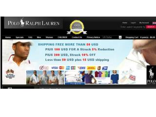 cheap ralph lauren polo shirts Fattens Way up Giving From Sh