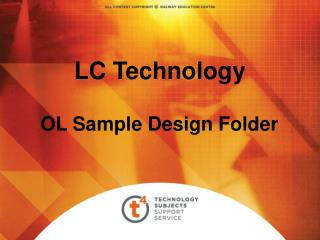 LC Technology