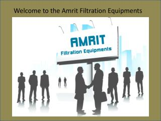 Filter Fabric And Non Woven Fabric