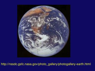 nssdc.gsfc.nasa/photo_gallery/photogallery-earth.html