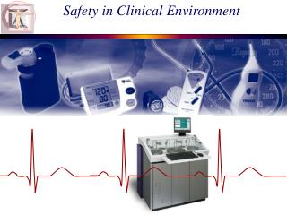 Principles of Biomedical Systems & Devices