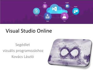 Visual Studio Online