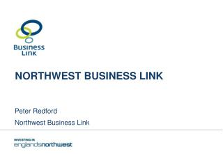 NORTHWEST BUSINESS LINK