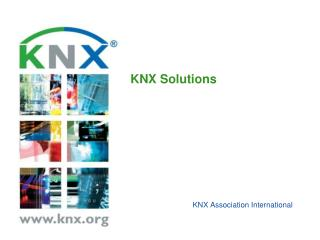 KNX Solutions