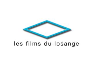 •  French Independent distributor •  Member of  EUROPA DISTRIBUTION  and  DIRE