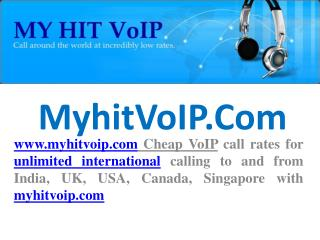 Cheap voip call rates from singapore,Voip Softphone services