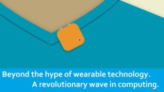 What are wearables  ?