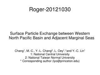 Roger-20121030