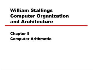 operating system william stallings 8th edition pdf