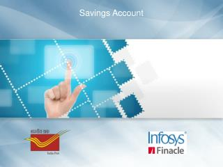 Introduction Business Scenario Finacle CBS Process Overview Step by Step Process Demonstration