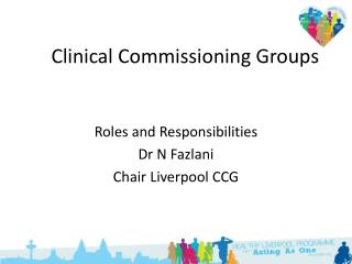 Clinical Commissioning Groups