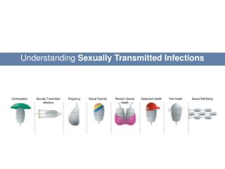 Understanding  Sexually Transmitted Infections