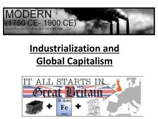 description of two developments of industrialization that positively affected american lives or the  Include the following in your project document as it relates to the industrial revolution:description of two (2) developments of industrialization that positively affected american lives or the united states in generaldescription of two (2) developments of industrialization that negatively affected american lives or the united states in.