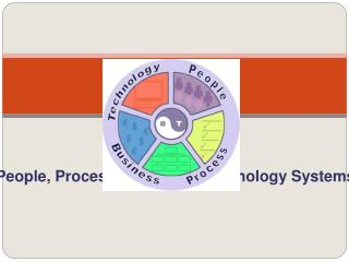 Program & Project Management (PMO)