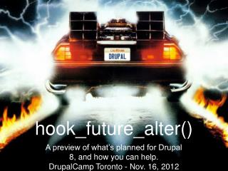 hook_future_alter()