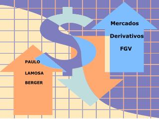 Mercados                                                     Derivativos