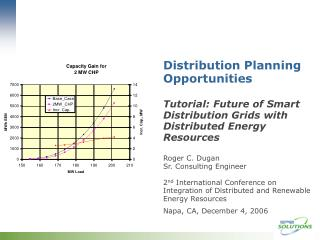 5 Distribution Planning Questions Related to DR