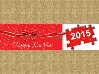 New Year Gifts to India @ http://newyeargiftsindia.com/