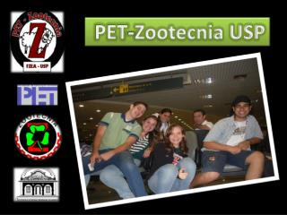 PET-Zootecnia USP
