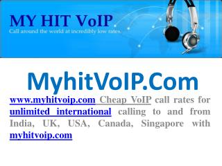 Cheap voip Internet telephone from USA cheap voip call rates
