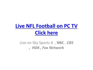 Watch Chicago Bears vs Green Bay Packers live NFL // Green B